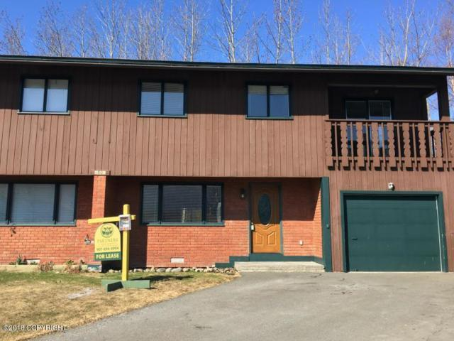 8501 Shrub Court, Anchorage, AK 99504 (MLS #18-3855) :: Channer Realty Group