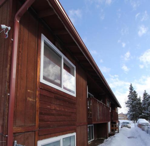 340 N Hoyt Street, Anchorage, AK 99508 (MLS #18-3860) :: Core Real Estate Group
