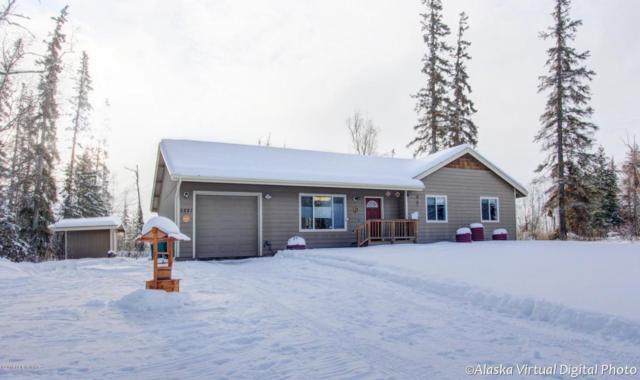 3521 S Bel Aire Drive, Wasilla, AK 99623 (MLS #18-3864) :: Northern Edge Real Estate, LLC