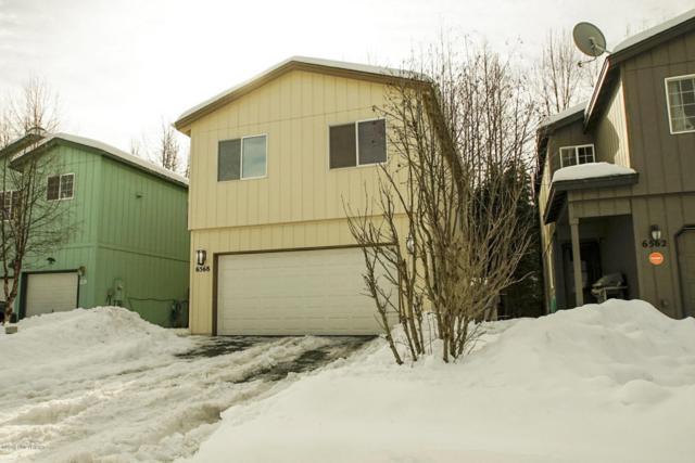 6568 Desiree Loop, Anchorage, AK 99507 (MLS #18-3877) :: Synergy Home Team