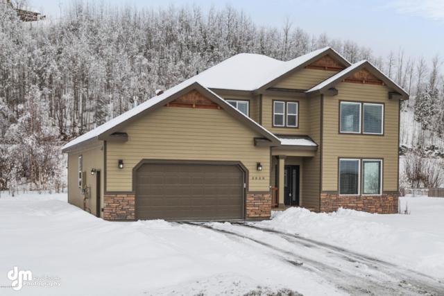 5939 E Fetlock Drive, Wasilla, AK 99654 (MLS #18-3894) :: Northern Edge Real Estate, LLC