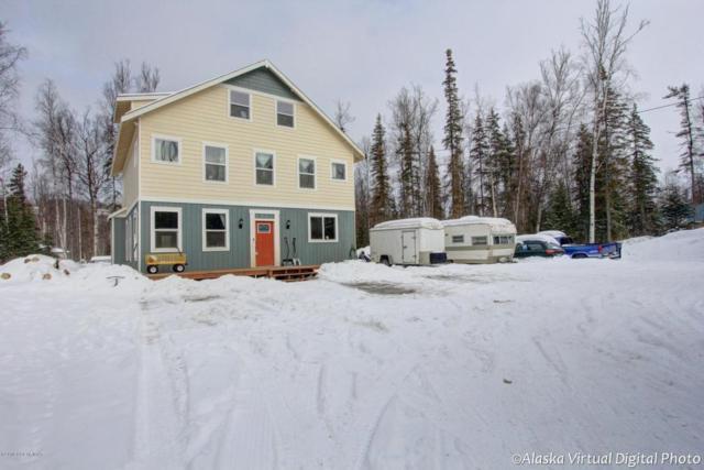 8323 W Tia Terrace Drive, Wasilla, AK 99623 (MLS #18-3896) :: Northern Edge Real Estate, LLC