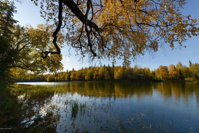 L2-3 Woodpecker Lane, Nikiski/North Kenai, AK 99635 (MLS #18-3915) :: Real Estate eXchange