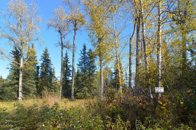 L7-9 Woodpecker Lane, Nikiski/North Kenai, AK 99635 (MLS #18-3923) :: Real Estate eXchange