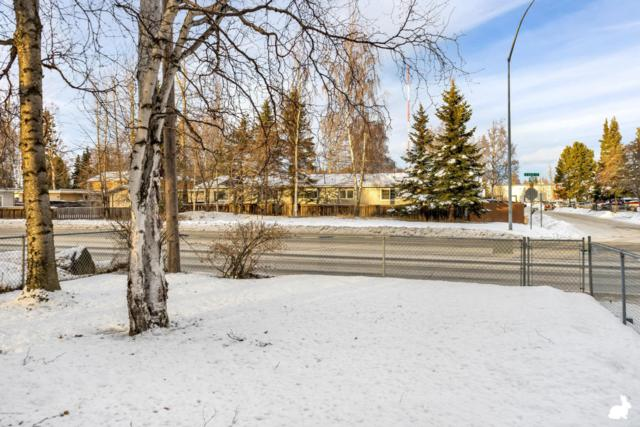 910 W 36th Avenue, Anchorage, AK 99503 (MLS #18-3926) :: Channer Realty Group