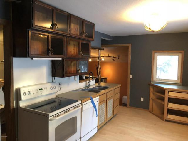 1753 Sesame Street, North Pole, AK 99705 (MLS #18-3931) :: Channer Realty Group