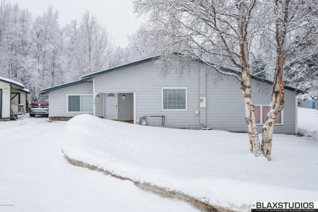 3601 N Palmer-Fishhook Road, Palmer, AK 99645 (MLS #18-3955) :: Channer Realty Group