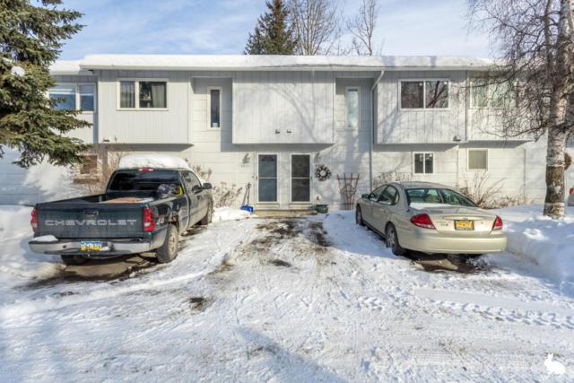 4817 Blackstone Circle, Anchorage, AK 99507 (MLS #18-3962) :: Real Estate eXchange