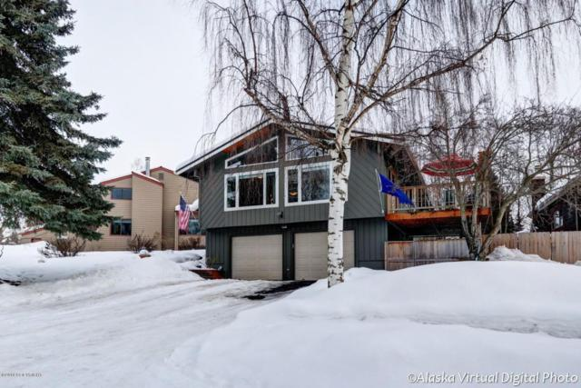 2110 Belmont Drive, Anchorage, AK 99517 (MLS #18-3966) :: Channer Realty Group