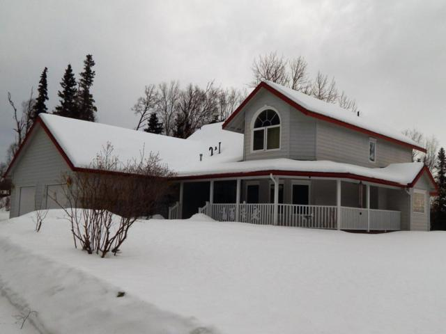 4420 N Bull Moose, Wasilla, AK 99654 (MLS #18-3982) :: Channer Realty Group