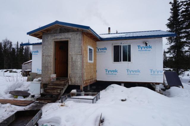 44783 Opal Street, Nikiski/North Kenai, AK 99611 (MLS #18-3995) :: Real Estate eXchange