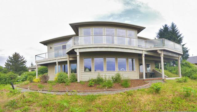 2617 Sterling Highway, Homer, AK 99603 (MLS #18-4063) :: Core Real Estate Group