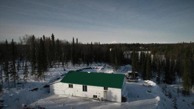 50626 Reggies Avenue, Kasilof, AK 99610 (MLS #18-4078) :: RMG Real Estate Network | Keller Williams Realty Alaska Group