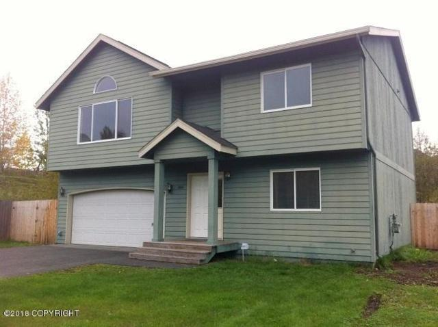 3643 Scenic View Drive, Anchorage, AK 99504 (MLS #18-4119) :: Core Real Estate Group