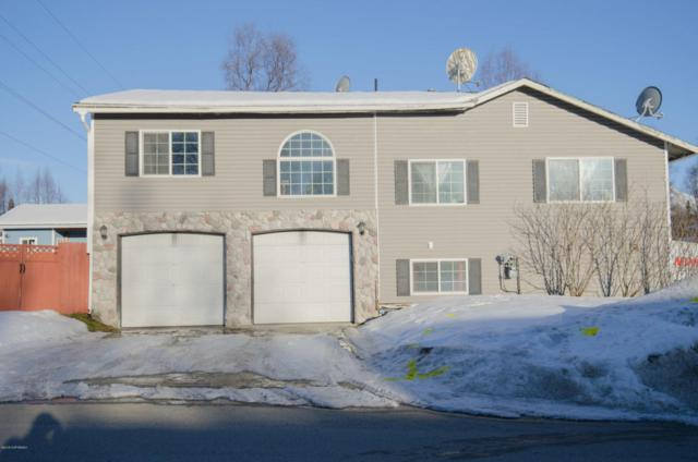 2805 Donington Drive, Anchorage, AK 99504 (MLS #18-4133) :: Core Real Estate Group