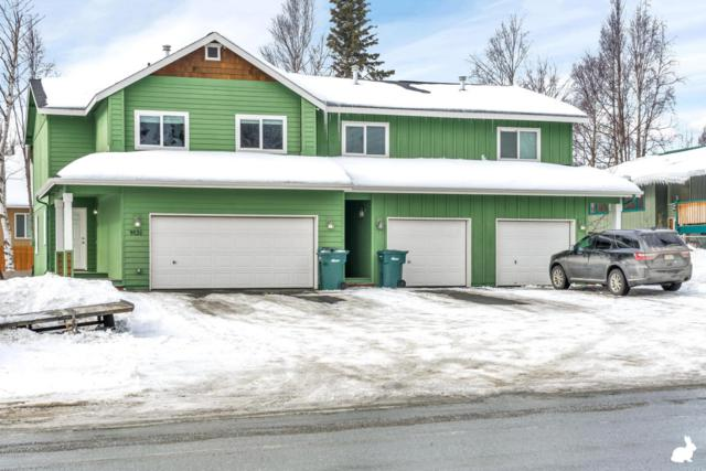 9130 Arlene Street, Anchorage, AK 99502 (MLS #18-4157) :: Channer Realty Group