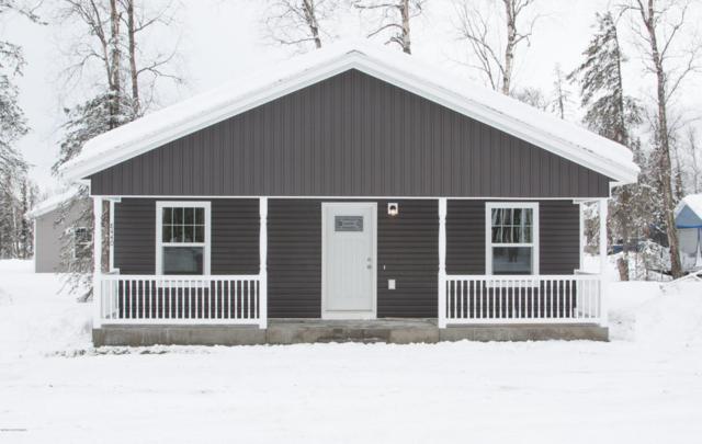 4590 W Amanda Drive, Wasilla, AK 99623 (MLS #18-4166) :: Northern Edge Real Estate, LLC