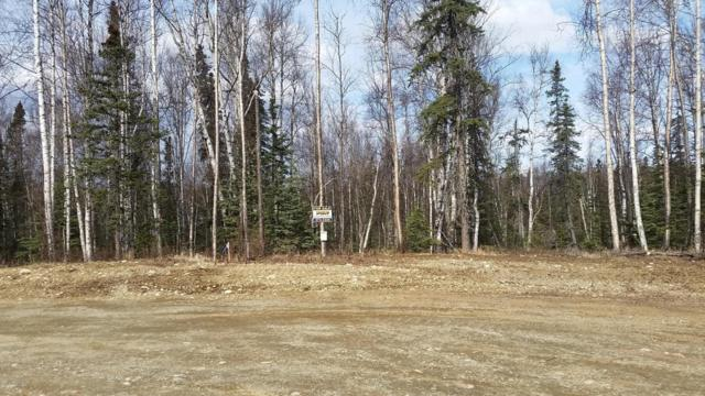 5413 W Keri Circle, Wasilla, AK 99654 (MLS #18-4187) :: Northern Edge Real Estate, LLC