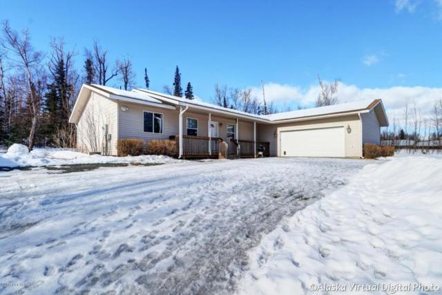 1060 N Colonial Drive, Wasilla, AK 99654 (MLS #18-4220) :: Northern Edge Real Estate, LLC