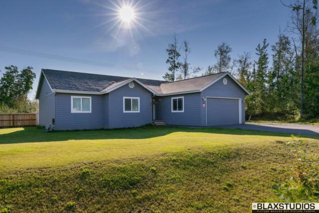 1141 N Elkhorn Drive, Wasilla, AK 99654 (MLS #18-4225) :: Northern Edge Real Estate, LLC