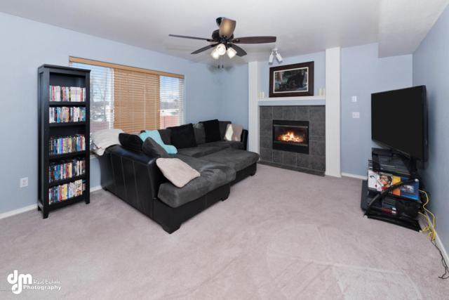 2320 N Manhattan Way, Palmer, AK 99645 (MLS #18-4228) :: Northern Edge Real Estate, LLC