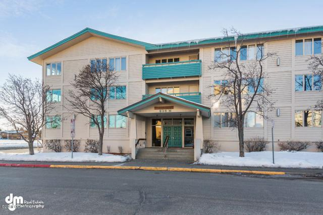 836 M Street #206, Anchorage, AK 99501 (MLS #18-4231) :: Channer Realty Group