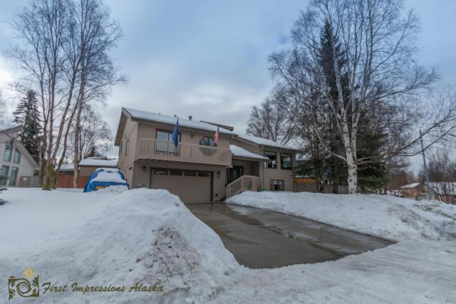 12560 Beachcomber Drive, Anchorage, AK 99515 (MLS #18-4241) :: Northern Edge Real Estate, LLC