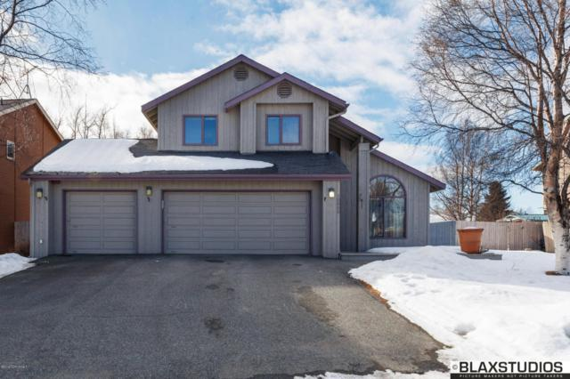 12030 Forelands Circle, Anchorage, AK 99515 (MLS #18-4245) :: Northern Edge Real Estate, LLC
