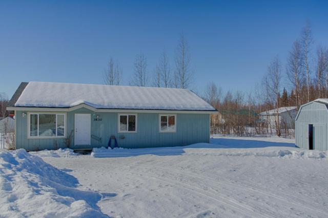 3830 S Muskrat Street, Big Lake, AK 99652 (MLS #18-4258) :: Northern Edge Real Estate, LLC