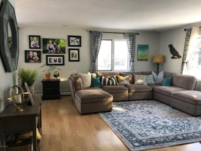 4831 Omega Circle, Anchorage, AK 99516 (MLS #18-4259) :: Northern Edge Real Estate, LLC