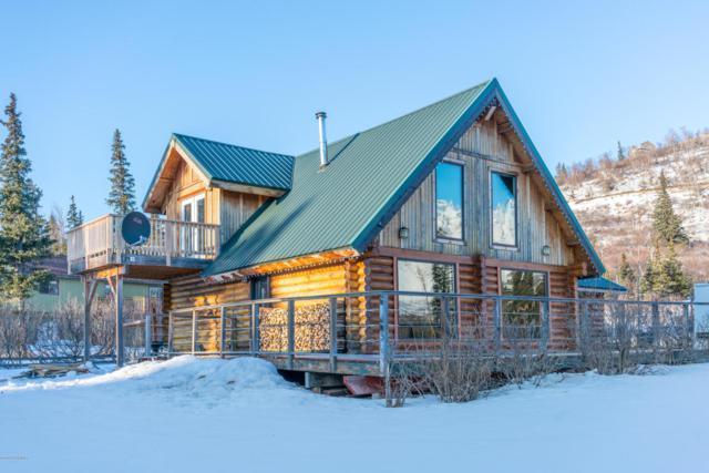 6511 Italy Circle, Anchorage, AK 99516 (MLS #18-4265) :: Northern Edge Real Estate, LLC