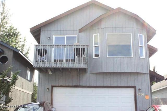 4050 Lakeridge Court, Anchorage, AK 99502 (MLS #18-4318) :: Channer Realty Group