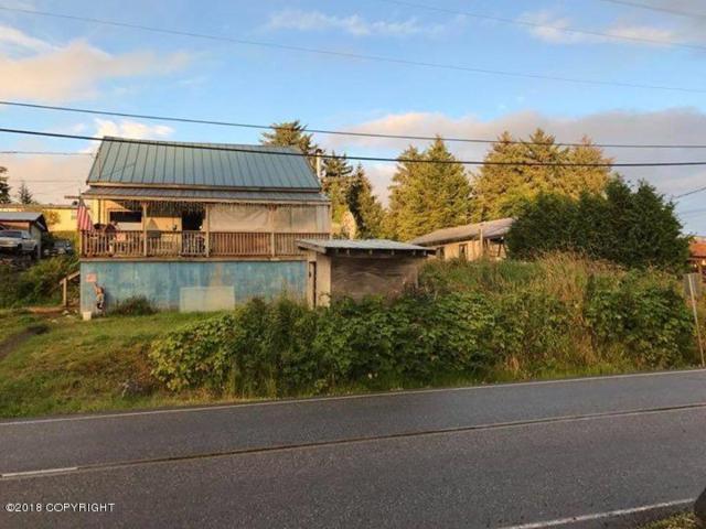 510 Bayview Boulevard, Klawock, AK 99925 (MLS #18-4321) :: Northern Edge Real Estate, LLC