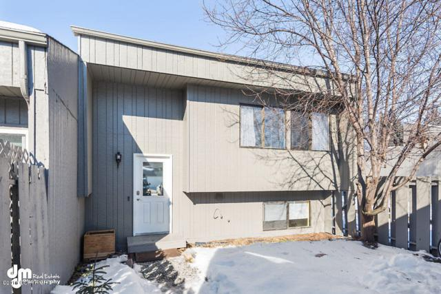 3131 Delta Drive, Anchorage, AK 99502 (MLS #18-4329) :: Channer Realty Group