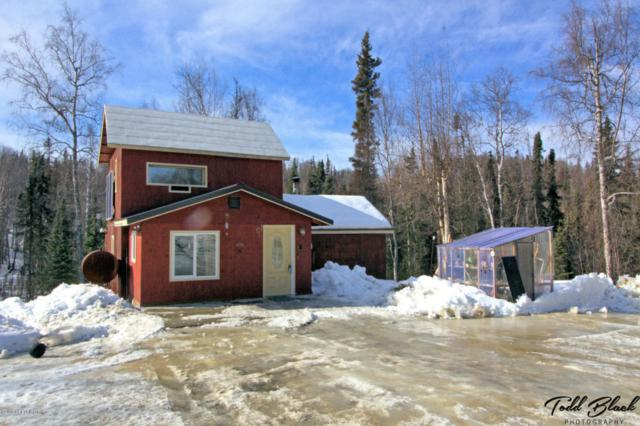 11652 S Scaulp, Wasilla, AK 99654 (MLS #18-4648) :: Northern Edge Real Estate, LLC
