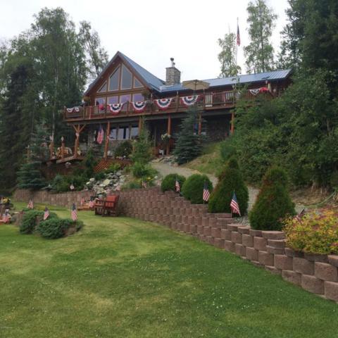 17802 W Belarde Boulevard, Big Lake, AK 99652 (MLS #18-4872) :: Northern Edge Real Estate, LLC
