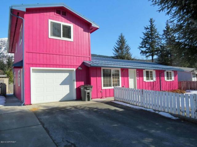 4406 Julep Street, Juneau, AK 99801 (MLS #18-4887) :: Northern Edge Real Estate, LLC