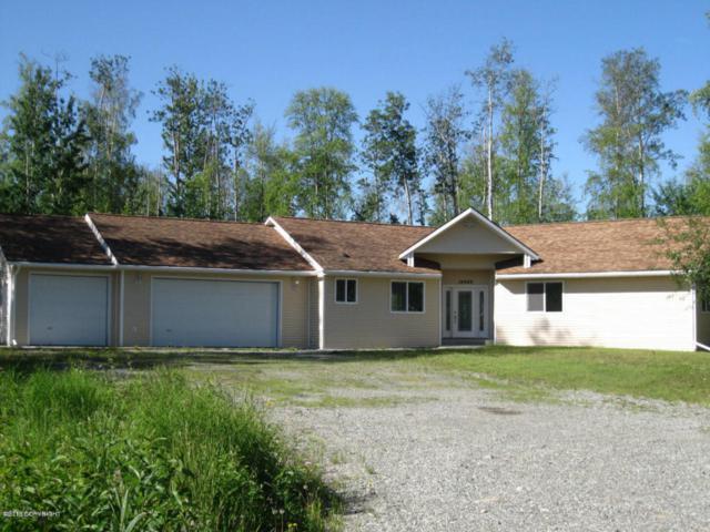 14988 W Fireweed Drive, Big Lake, AK 99652 (MLS #18-4925) :: Northern Edge Real Estate, LLC