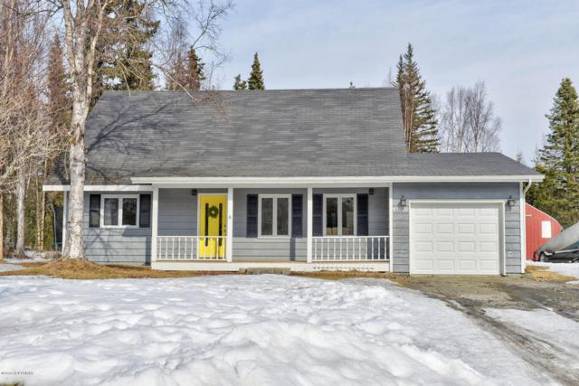 45020 Ptarmigan Place, Soldotna, AK 99669 (MLS #18-5129) :: Northern Edge Real Estate, LLC