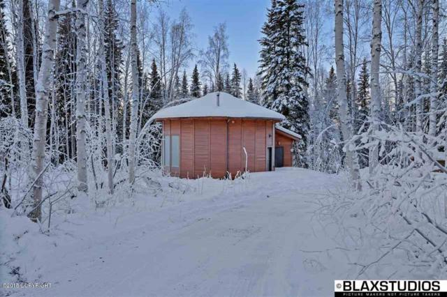 823 Goldfinch Road, Fairbanks, AK 99709 (MLS #18-5294) :: Northern Edge Real Estate, LLC