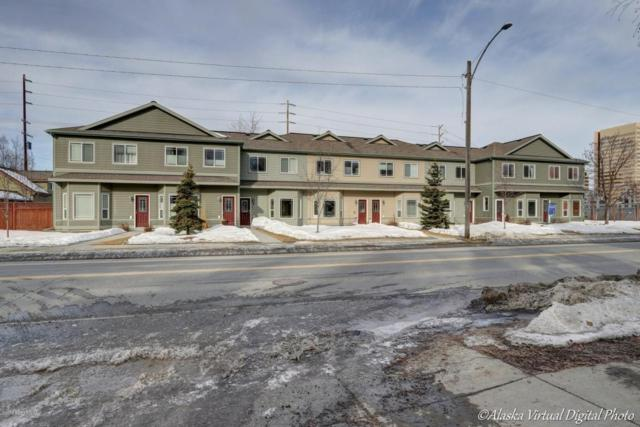 1114 E Street #3, Anchorage, AK 99501 (MLS #18-5481) :: Channer Realty Group