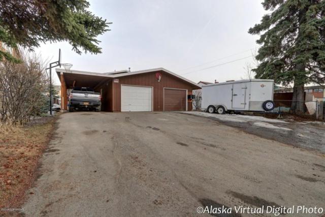 509 Price Street, Anchorage, AK 99508 (MLS #18-5573) :: Northern Edge Real Estate, LLC