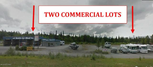 42403 Sterling Highway, Soldotna, AK 99669 (MLS #18-5598) :: Northern Edge Real Estate, LLC