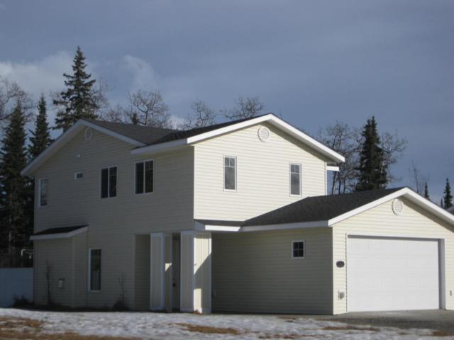 122 Sierra Heights, Soldotna, AK 99669 (MLS #18-5658) :: Northern Edge Real Estate, LLC