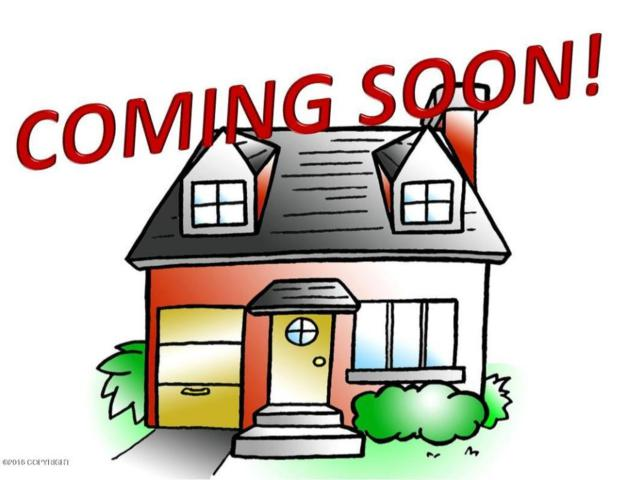 427 Bragaw Street, Anchorage, AK 99508 (MLS #18-5817) :: Northern Edge Real Estate, LLC