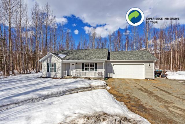 18109 E Stayton Drive, Sutton, AK 99645 (MLS #18-5831) :: Synergy Home Team