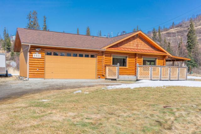 6521 Italy Circle, Anchorage, AK 99516 (MLS #18-5855) :: Northern Edge Real Estate, LLC