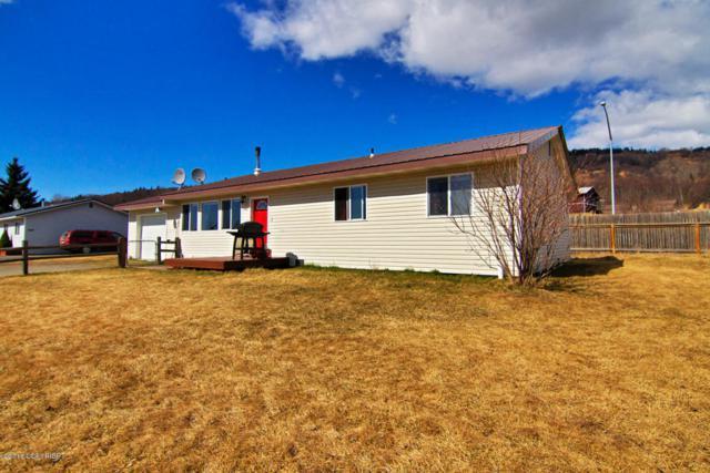 5069 Clover Lane, Homer, AK 99603 (MLS #18-5874) :: Northern Edge Real Estate, LLC