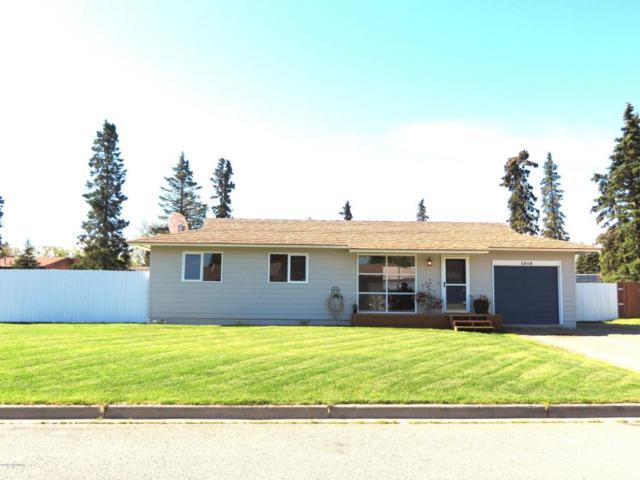 1515 Stellar Drive, Kenai, AK 99611 (MLS #18-5893) :: Northern Edge Real Estate, LLC