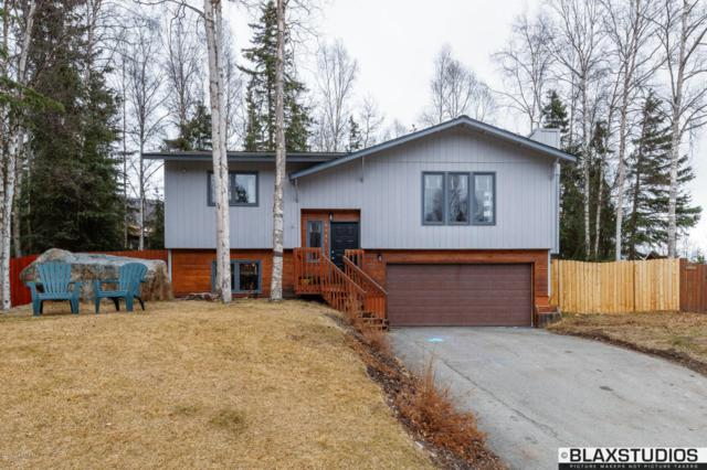 9505 Puffin Circle, Eagle River, AK 99577 (MLS #18-5918) :: Synergy Home Team